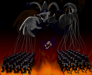 Master_Of_Puppets_by_SkippyWoodFood